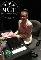 Elf 2018- Deb at desk- MCT